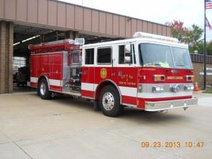 Engine 2 Right Side
